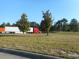 File:NB I-95 Cumberland County Rest Area; Truck Parking.jpg ... Truck Parking Shortage Creates Risk For Drivers Phoenix Park Superstion Trailers A Is Pain In The Butt Tech To Rescue Wired Usa Partners With Routing Software Group On Lot Sweeping Oakland Universal Site Services Frankfurt Airport Flying Junkyard Apk Download Free Simulation Game New Spaces For Trucks Will Be Created At Rest Areas Along Parking Canada Asks Truckers Help Solve Problem Fleet Owner Many Different Parked In A Of The Highway Stock Smart Solutions Govcomm Ielligent Transportation Systems