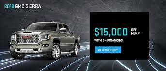 100 Kbb Classic Truck Value Dallas Fort Worth GMC Buick Buick GMC Arlington Car