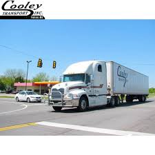 100 Cooley Commercial Trucks Transport Inc Home Facebook