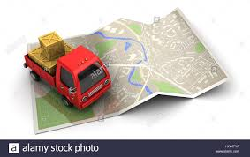 3d Illustration Of Truck With Cargo And Map, Delivery Navigation ... 1417 Gm Truck Tailgate Handle Backup Camera Kit Infotainmentcom Rand Mcnally Unveils New Inlliroute Truckspecific Gps Mobile Eld Download App Sygic Navigation Iranapps Ttom Go 7100 Pro Hgv Navigation In Bradville 2015 Toyota Tundra Reviews And Rating Motor Trend Becker Transit6 Lmu Truck Mobiles Wearables Car 7 Navigator 8gb128m System Sat Nav W Used Ford F150 Xlt Sport Pkg Crew Cab 4x4 20 Premium Rims China Gps Driver Systems