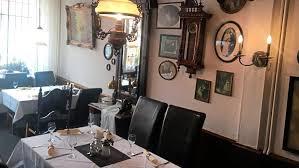 restaurant wird 35 jahre alt zwischen tradition und moderne