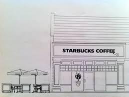 Starbucks Planning Renovation To Madison Store 0