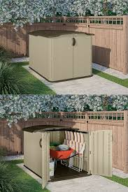 Lifetime 15x8 Shed Uk by Keter Oakland 759 Shed Shed Pinterest Resin And Gardens