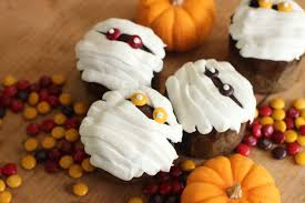 Ideas For Halloween Food by Halloween Food Creations Bootsforcheaper Com