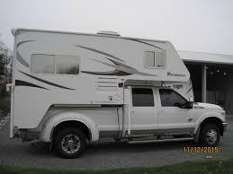 Truck Camper RVs For Sale - RvTrader.com Propex Furnace In Truck Camper Performance Gear Research Used Truck Camper Blowout Sale Dont Wait Bullyan Rvs Blog Contact Ezlite Popup Campers Four Wheel Home Facebook With Slide Outs Eagle Cap Luxury Model 1200 Gregs Rv Place Sportsman Series Light Weight Northern Lite For Rvtradercom New And Alberta British Columbia Canada Hallmark Exc Or Near Ketelsen Sales Manufacturing Usa