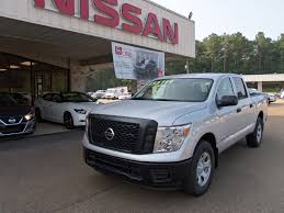New Car Inventory - Nissan Titan, Altima, 370Z - KH Nissan - Summit, MS. Nissan Titan Xd Reviews Research New Used Models Motor Trend Canada Sussman Acura 1997 Truck Elegant Best Twenty 2009 2011 Frontier News And Information Nceptcarzcom Car All About Cars 2012 Nv Standard Roof Adds Three New Pickup Truck Models To Popular Midnight 2017 Armada Swaps From Basis To Bombproof Global Trucks For Sale Pricing Edmunds Five Interesting Things The 2016 Photos Informations Articles Bestcarmagcom Inventory Altima 370z Kh Summit Ms Uk Vehicle Info Flag Worldwide