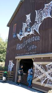 Scariest Halloween Attractions In Southern California by 101 Best Southern California Images On Pinterest Southern