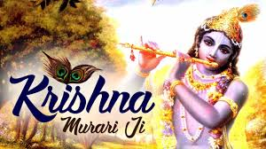 100 Krisana KRISHNA MURARI JI AANKH BASE MAN BHAVE SHRI KRISHNA BHAJAN VERY BEAUTIFUL SONG FULL SONG