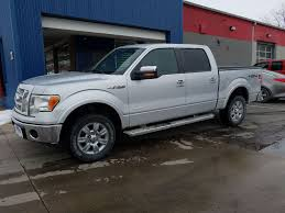 100 Craigslist Iowa Trucks Used And PreOwned Car Truck SUVs Dealer In Des Moines IA MCCJ