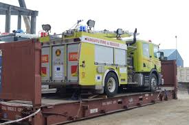 Fire Trucks Arrive | News | Dailypost.vu Side Yellow Fire Truck Stock Photo Edit Now 1576162 Shutterstock Emergency Why Are Airport Firetrucks Painted Yellow Green 2000 Gallon Ledwell 1948 Chevrolet S225 Rogers Classic Car Museum 2015 1984 Ford F800 Fire Truck Item J5425 Sold November 7 Go Linfield Company No 1 Tonka Rescue Force Lights And Sounds Engine Firetruck Photos Moves Car At Sunny Day Near Station Footage Transportation Old Picture I2821568 Desi Kigar Wooden Toy Buzy Kart Red Blue Free Image Peakpx