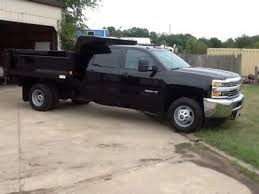 2015 Chevrolet 3500 Dump Trucks For Sale ▷ Used Trucks On Buysellsearch Used 2003 Gmc 4500 Dump Truck For Sale In New Jersey 11199 Dustyoldcarscom 2002 Chevy 3500 Dump Sn 1216 Youtube Used Diesel Dually For Sale Nsm Cars Trucks Lovely 1994 1 Ton Truck Fagan Trailer Janesville Wisconsin Sells Isuzu Chevrolet Track Mounted Plus Mn As Well Plastic And Town And Country 5684 1999 Hd3500 One Ton 12 Ft Or Paper Tri Axle Chip Why Are Commercial Grade Ford F550 Or Ram 5500 Rated Lower On Power Chevrolet 1135 2015 On Buyllsearch