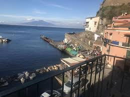 100 Houses In Sorrento Fisherman House Updated 2020 Prices
