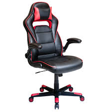 100 Heavy Duty Office Chairs With Removable Arms Amazoncom Techni Mobili Height Adjustable Chair With