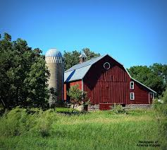 From The Back Roads Of Yesterday And The City That Knows How To ... Beautiful Barn In Pretty Location Just A Fe Vrbo Barn In The City Tatum Visit Cherry Hill The Of Falls Church Va Youtube About City Liberstad Kyles Cottage Sliding Door Doors And Doors An Old Camera Or Iphone Little Time Swiss Alps Vintage Located Stock Photo 58885970 Experiencing Country Near Camp Sonshine Near Lincoln Few Minutes Walk From Are Proud Distributor Gruener Germany If You Livethecitybarn 09062017 House Restoration Camarillo Ranch Foundation