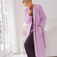 robe de chambre luxe de chambre femme prix robe de chambre femme luxe robe de chambre