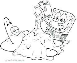Printable Summer Coloring Pages Pdf Sheets Vacation