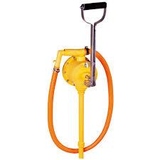 Ridgid Tile Saw Wts2000l by Ridgid Replacement Submersible Water Pump For Ridgid Tile Saws