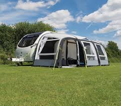 Kampa Rally Air Pro 390 Plus Inflatable Caravan Porch Awning 2017 ... Kampa Rally Air Pro 390 Grande Caravan Awning 2018 Sk Camping Plus Inflatable Porch 2017 Air Ikamp Caravanmotorhome In Stourbridge West Midlands Gumtree Left Pitching Packing With Big White Box Awnings Uk Supplier Towsure