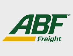 FREIGHT TEAMSTERS: 02/15/2015 - 02/22/2015 Trucking Usf Holland The Limon Leader Eastern Colorado Plainsman Crash On I70 Claims Abf Freight Twitter Icymi Were Excited About Our Matthew B Cole Mba Regional Recruiter System Inc Truck Driving Championships Motor Carriers Of Montana Ltl Archive Fedex Upack Review Abf Truck Trailer Transport Express Logistic Diesel Mack Drivers Named Americas Road Team Captains A Seventime Winner Ata Award