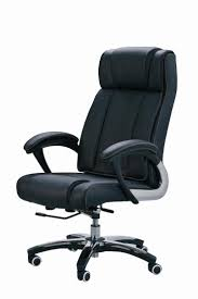Cozzia Massage Chair 16027 by Officeworks Massage Chair Executive Ergonomic Heated Vibrating