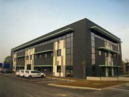 bureau location bureaux location prouvy offre 83566 cbre