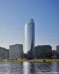 bureau d udes greisch 56 best ск фасад images on architecture layout