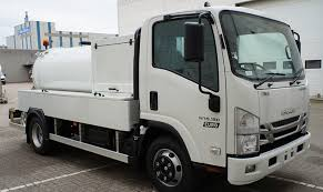 UK Sees Increasing Demand For Isuzu And Rioned Combination Jet-Vac ... Lease The Isuzu Npr Hd For Only 699 A Month Bentley Truck Services Intertional Dealer Ct Ma Trucks For Sale In West Chester Pa New Used Parts Gasoline Trucks To Be Assembled By Spartan Motors Home Hfi Center Bare Heavy Known Industries And Equipment Sale Qatar Living Rms Moves Up 12 Tonnes Wih Fleet Uk Haulier 2001 Kenworth T800 Dump Together With Cabover Adds Brand New North Ldon Main Dealership
