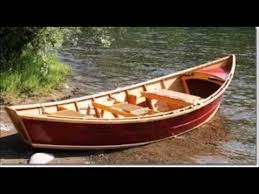Wood Drift Boat Plans Free by Stitch And Glue Boat Plans And Kits Wooden Fishing Boat Building