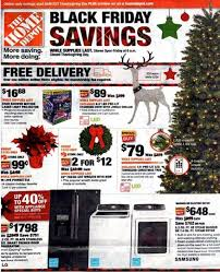 Home Depot Promo Code March 2019. Big Cartel Discount Code Uk Save 50 Difflow Coupons Promo Discount Codes Diff Eyewear Uptown Boutique Ramona Free Chantix Coupon For Starter Pack Battlefield 1 Origin Cusco Type Mz Specf Lsd Rear Diff 12way Lsd985et Off All Apexsql Products Ozbargain Kohls Free Shipping Code January 2019 Budget Guerin Joaillerie Volt Discount Code Bs Page 18 Oscommerce Online Merchant Piglets Adventure Farm York Blundstoneca Coupons Promo Codes Tire El Paso Lee Trevino Adderall Xr Manufacturer Arrma Metal Case