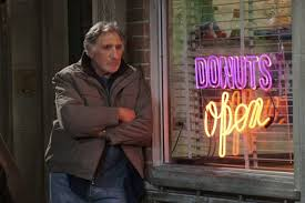 Halloween 3 Cast by Superior Donuts Season 1 Rotten Tomatoes