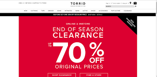 Get Torrid Coupons And Promo Code At Discountspout.com Pink Parcel Student Discount University Frames Coupon Code 30 Torrid Coupons 50 Off Hotel Deals Melbourne Groupon Promo Codes November 2019 Findercom 40 Off Fashion Coupon Codes 11 Valid Coupons Today Updated 200319 Video Tutorial How To Save Your Money With Vivaterra Snapy Pizza Frenchs Boots Kz Swag Shop Promo October Firkin Kegler Cheap Cookware Uk Aladdin Pantages Email Sign Up Wiringproducts Com Willoughby Book Club