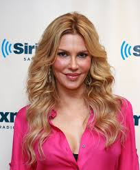 Adrienne Below Deck Season 2 by The 8 Most Offensive Things Brandi Glanville Ever Did On U0027the Real