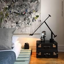 Tizio Lamp Led Bulb by Artemide Tizio 50 Workplace Lamps Buy At Light11 Eu