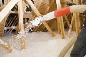 Insulating Cathedral Ceilings With Spray Foam by Spray Foam Home U0026 Attic Insulation Grand Rapids Greenfit Homes