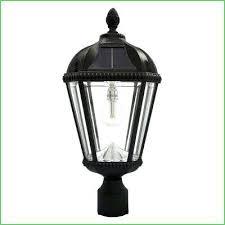 led outdoor post light bulbs lighting led bulb post solar light