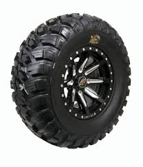 GBC Kanati Mongrel 30x10R-14 10 Ply Radial UTV Tire DOT Numbers Game How To Uerstand The Information On Your Tire Truck Tires Firestone 10 Ply Lowest Prices For Hercules Tires Simpletirecom Coker Tornel Traction Ply St225x75rx15 10ply Radial Trailfinderht Dt Sted Interco Topselling Lineup Review Diesel Tech Inc Present Technical Facts About Skid Steer 11r225 617 Suv And Trucks Discount Bridgestone Duravis R250 Lt21585r16 E Load10 Tirenet On Twitter 4 New Lt24575r17 Bfgoodrich Mud Terrain T Federal Couragia Mt Off Road 35x1250r20 Lre10 Ply Black Compasal Versant Ms Grizzly
