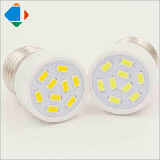 candelabra led light bulbs the home depot with small led bulb of