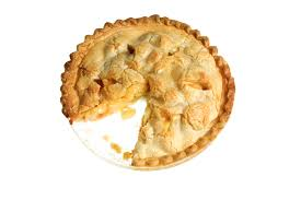 Pumpkin Pie Mcdonalds by How Many Calories Are In Costco Apple Pie Livestrong Com