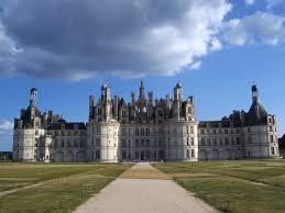 chateau de chambord chambre d hote chambre d hôtes troglodyte près de tours 37 val de loire