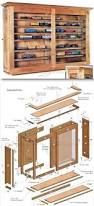 Wood Apothecary Cabinet Plans by 497 Best Images About Woodworking Plans On Pinterest Bookcase