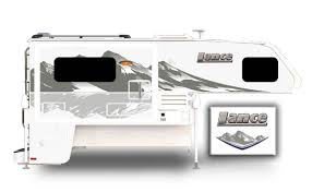 Lance 1062 Truck Camper - Shortest Double Slide, Dry Bath On The ... Lance 1062 Truck Camper Shortest Double Slide Dry Bath On The Bed Cover Truckdowin How To Measure Your For An Adco Rv Youtube Cheap Slide Find Deals Line At Eagle Cap Luxury Model 850 A Quick Guide Build A Lweight Outdoor Fact Shell Flat Lids And Work Shells In Springdale Ar 14 Extreme Campers Built For Off Roading Avec 54cfdb240c79e Anyone Do Pickup Camping Trailer Cversion Kamper City What Rv Akron Canton Cleveland
