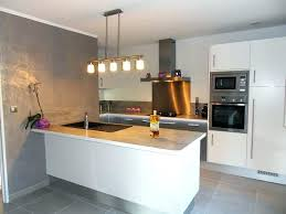 pose carrelage mural cuisine plan de travail mural cuisine couleur mur cuisine bois fonce pose