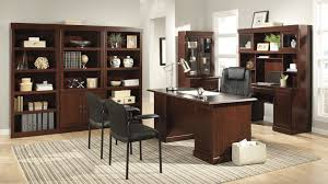 Raymour And Flanigan Desk Armoire by Heritage Hill Collection File Cabinet Home Office Desk With