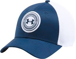 Under Armour Men's Eagle 4.0 Golf Hat | DICK'S Sporting Goods Bucket Under Armour Hats Dicks Sporting Goods Shadow Run Cap Belk 2014 Mens Funky Cold Black Technology Amazoncom Skullcap White Sports Outdoors World Flag Low Crown Hat Ua 40 Us Womens Links Golf Adjustable Camo 282790 Caps At Twist Tech Closer Ca