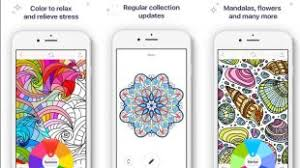 Other Stories About Coloring Book For Me App