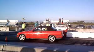 Supra Truck Vs Bmw - YouTube 2012 Intertional Transtar 8600 West Sacramento Ca 5004013817 2019 Ram 1500 Priced Toyota Supra Diesels Future Whats New Andiamo Catering And Events Warren Mi Truck Wrap Digraphx Cobs 4runner Timeline Pic Heavy Page 85 Forum Cars In The End Wanted 3946 Chevy Panel Truck Mercedesbenz Atego1318nfreezer16palleliftsupra Renault Emium28019eezerfrc21palleliftsupra Kaina 15 Catalogue James Hart Mot Service Centre Commercial My 2006 21v 1988 Pickup 1987 Camry 1989 Yota Yard