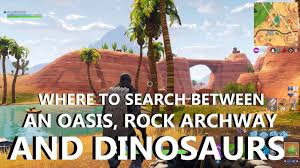 FORTNITE: Where To Search Between An Oasis, Rock Archway And ... Trucker Chapel A Beacon For Christ At Alabama Truck Stop I88 Ramps To Close Near Dekalb Oasis Wqadcom Ottertail Oasis Perham Ambest Travelogue Driving The Adventure The Best Eats In Every Us State Interior Of Truck Halifax Nc I95 Flickr Interactive Map Iowa 80 Truckstop Fortnite Season 5 Changes Paradise Palms Lazy Links Vikings 2018 Shasta 18fq Travel Trailer Rv Review Camping World Time Change Home On Roam Chrome Dannys Wash