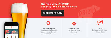 24 Hour Alcohol & Liquor Delivery | Use Drizly Promo Code ... Wingstop Coupon Codes 2018 Maya Restaurant Coupons Business Maker Crowne Plaza Promo Code Wichita Grhub Promo Code Eattry Save Big Today How To Money On Alcohol Wikibuy Oxo Magic Bagels Valley Stream To Get Discount On Drizly Coupon In Arizona Howla Uber Review When Will Harris Eter Triple Again Skins Joker Sun Precautions Aventura Clothing Eaze August Vapor Warehouse Denver Promoaffiliates Agency 25 Off Messina Hof Wine Cellars Codes Top 2019