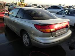Used 1999 SATURN SATURN S SERIES Parts Cars Trucks   Tristarparts 2005 Saturn Vue Bestcarmagcom Used 2004 Saturn Ion Parts Cars Trucks Bc Automotive Inc 102617 Auto Online Only Auction In Nampa Idaho By Musser 2001 Gmc C6500 Radocy 65ft M111951 Monster Equipment 1998 S Series Midway U Pull Pick N Save 1997 2003 And Truck Dealer Murphys Sales Lseries L200 2008 Sunburst Orange Vue Xe 61288543 Gtcarlotcom Car Gone But Not Forgotten The First Saturns Are Now Eligible 2002 Colctible Hobbydb