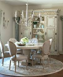 French Dining Room French Country Dining Room French Dining Room